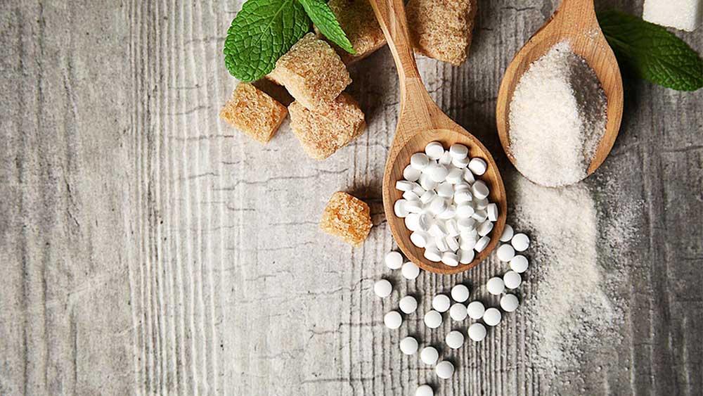 Сахарозаменители: вред или польза самого противоречивого продукта