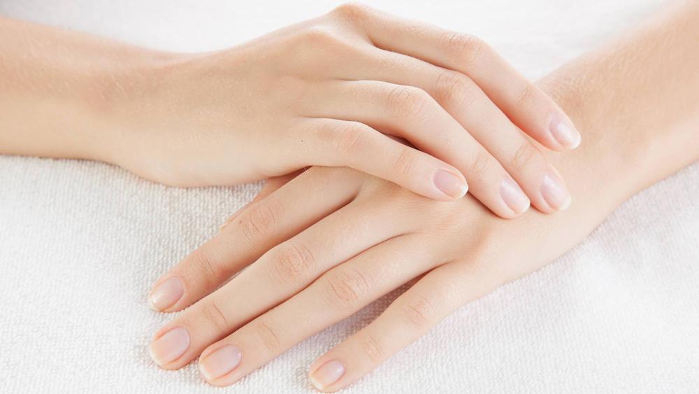 Руки женские картинки