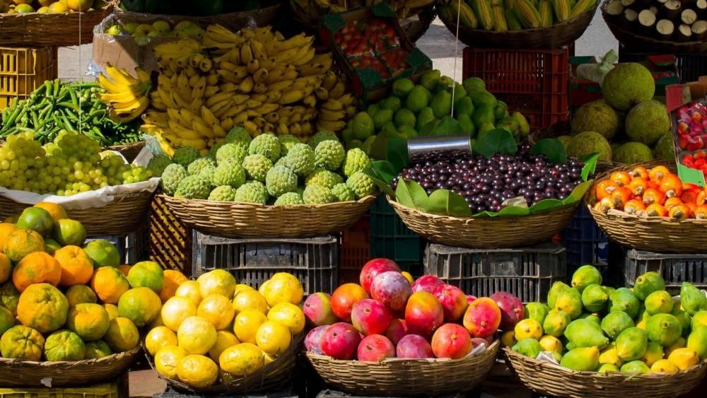 6 продуктов, на которых нельзя экономить
