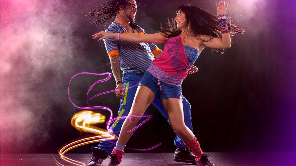 Картинки группы которые танцуют