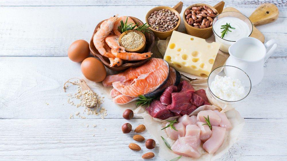 Блюда Для Безуглеводной Диеты. Рецепты блюд и меню безуглеводной диеты для похудения на неделю, таблица продуктов