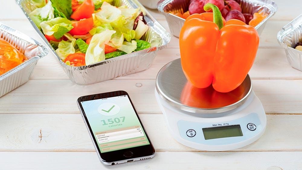 Считаю Калории Похудела. Как считать калории, чтобы похудеть? ПП, диета, советы диетолога, похудение