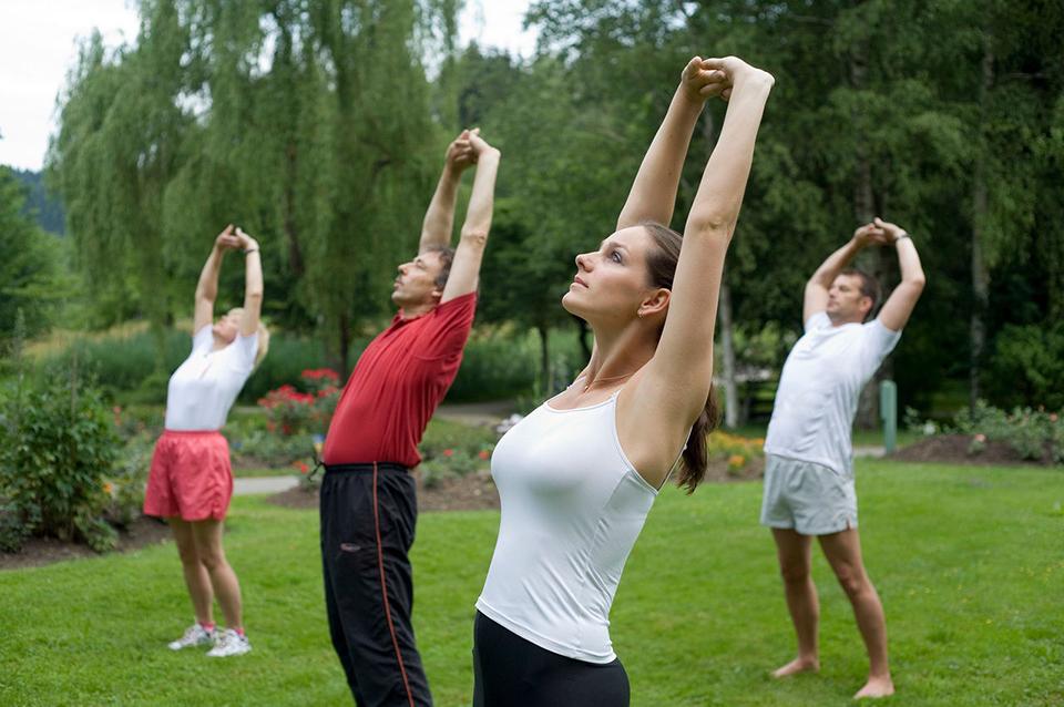 Дыхательный Спорт Для Похудения. Дыхательная гимнастика Стрельниковой для похудения: упражнения для живота, эффективность