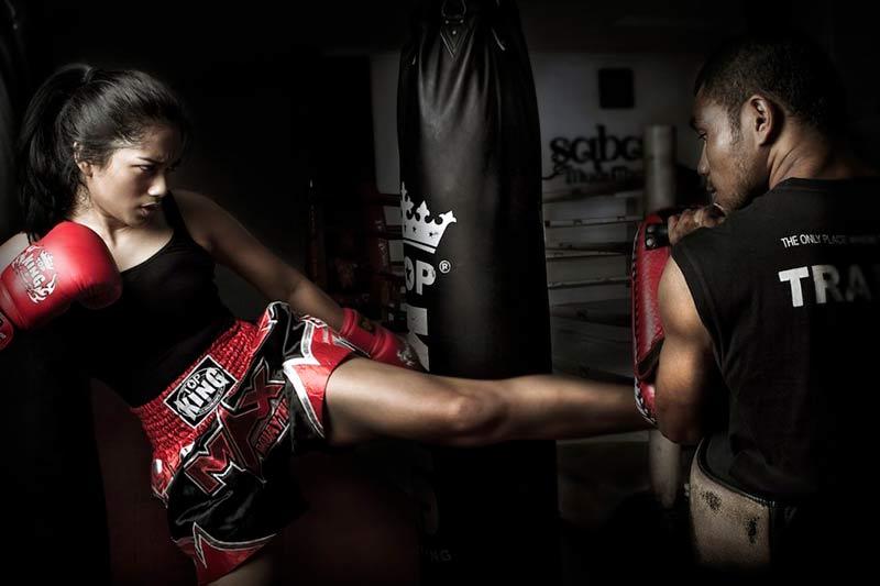 слоем смотреть картинки тайского бокса вот происхождении