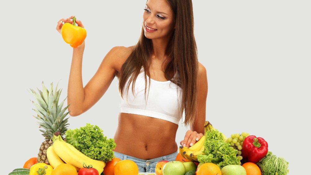 Жесткие Диеты По Здоровью. Жесткая диета для быстрого похудения на 10 кг за неделю