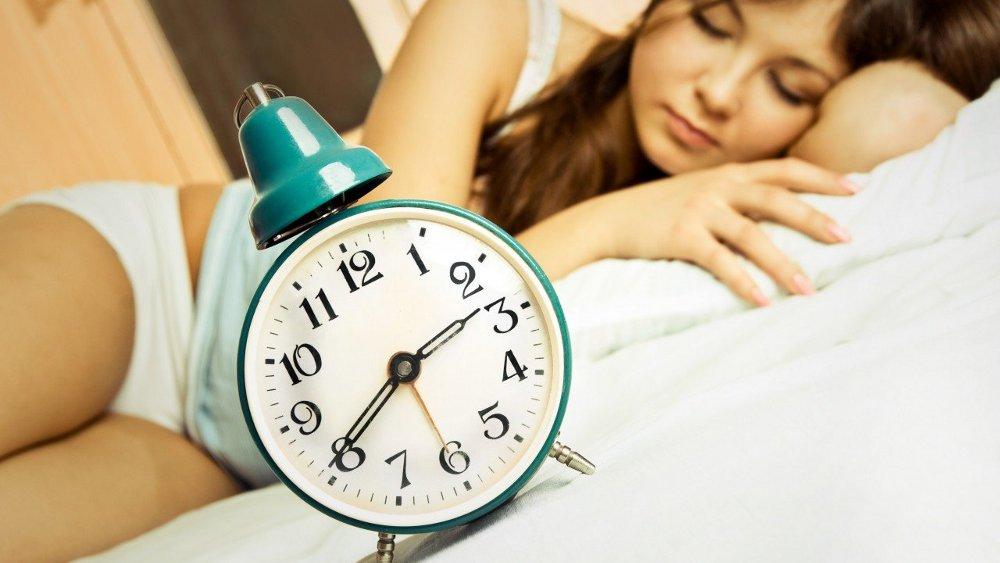 Надо Похудеть Во Сне. Толкование сна Худеть в сонниках
