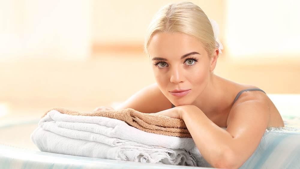 массаж для похудения раменское
