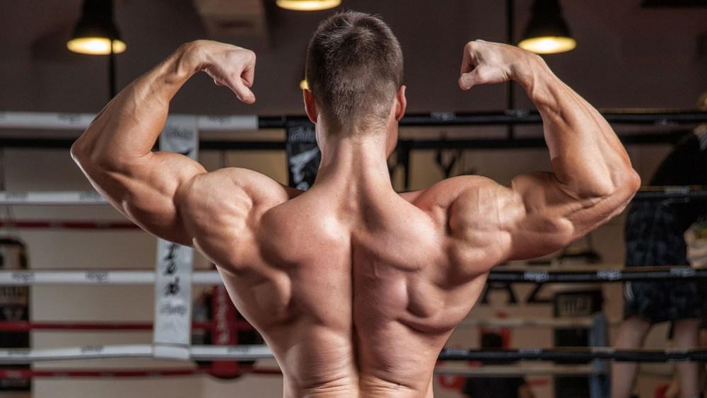 Как искать мотивацию к спорту мужчинам и женщинам?