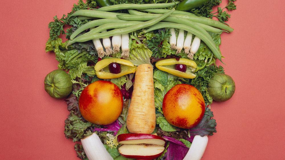 Народы Вегетарианская Диета. Вегетарианская диета