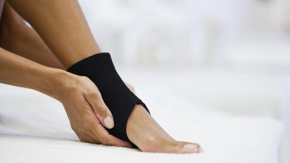 прощеное нога потянутая картинка как жили поморы