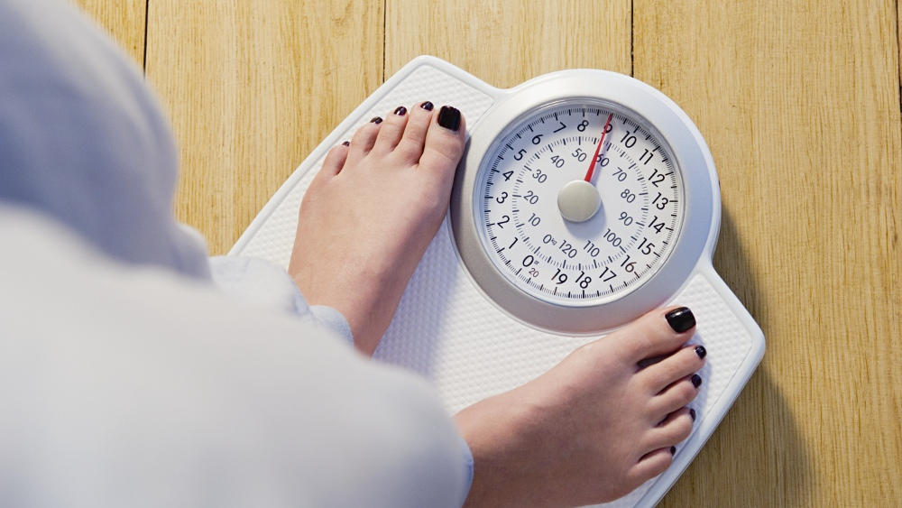 Как похудеть без оперативного вмешательства