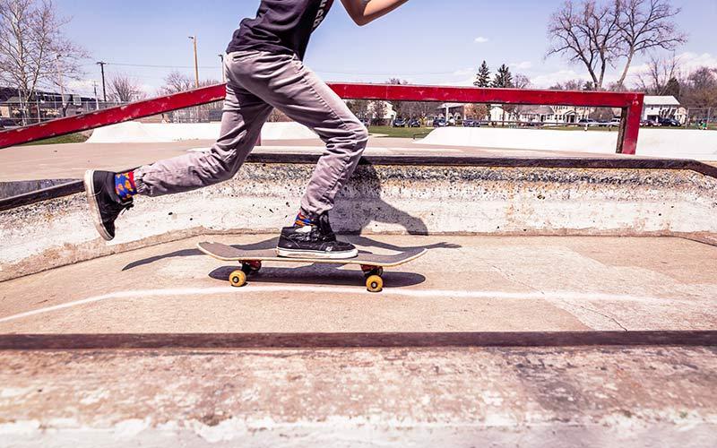 катания на скейте фото абдоминопластики перенесла две
