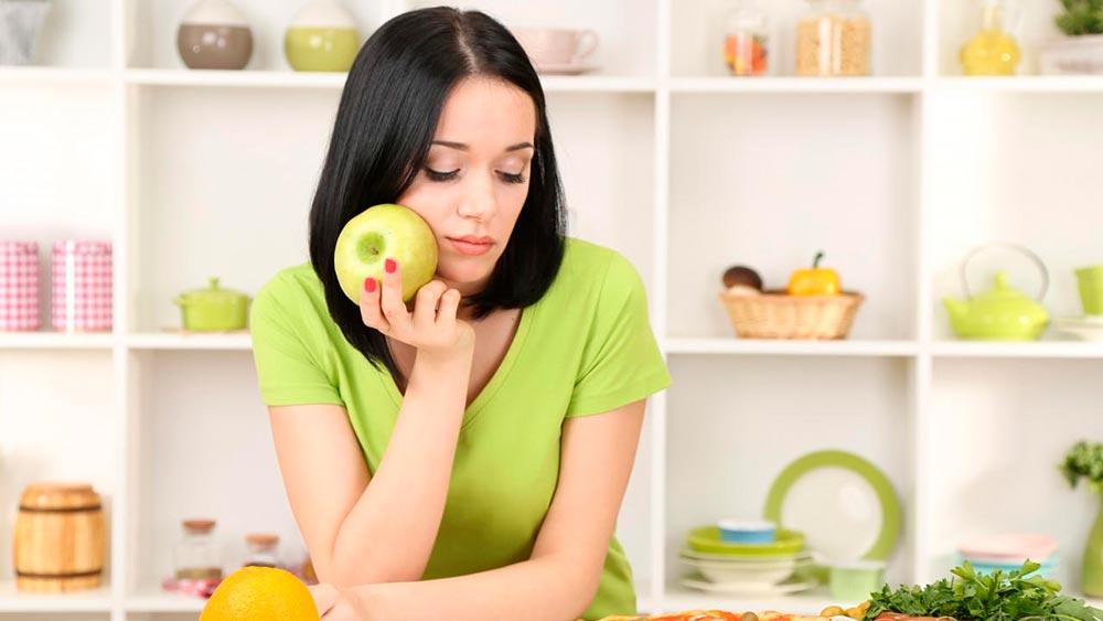 Удобные Правильные Диеты. 10 эффективных диет для быстрого похудения: времени нет, а выбор — есть!