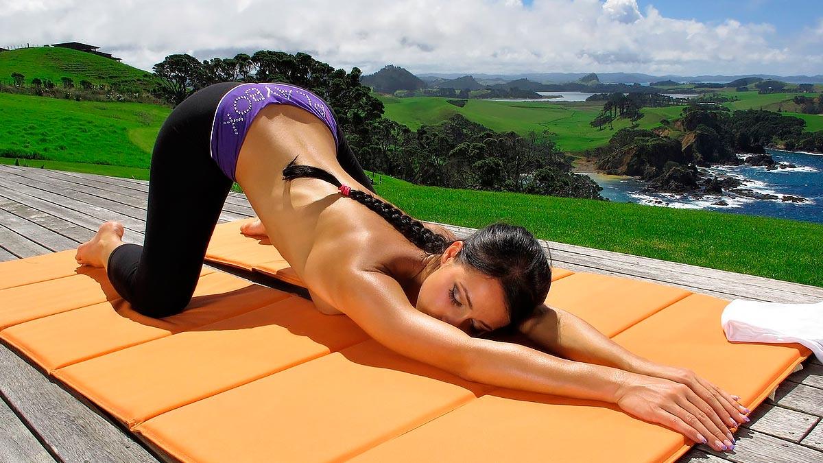 brand-open-sluty-yoga-girls-radio