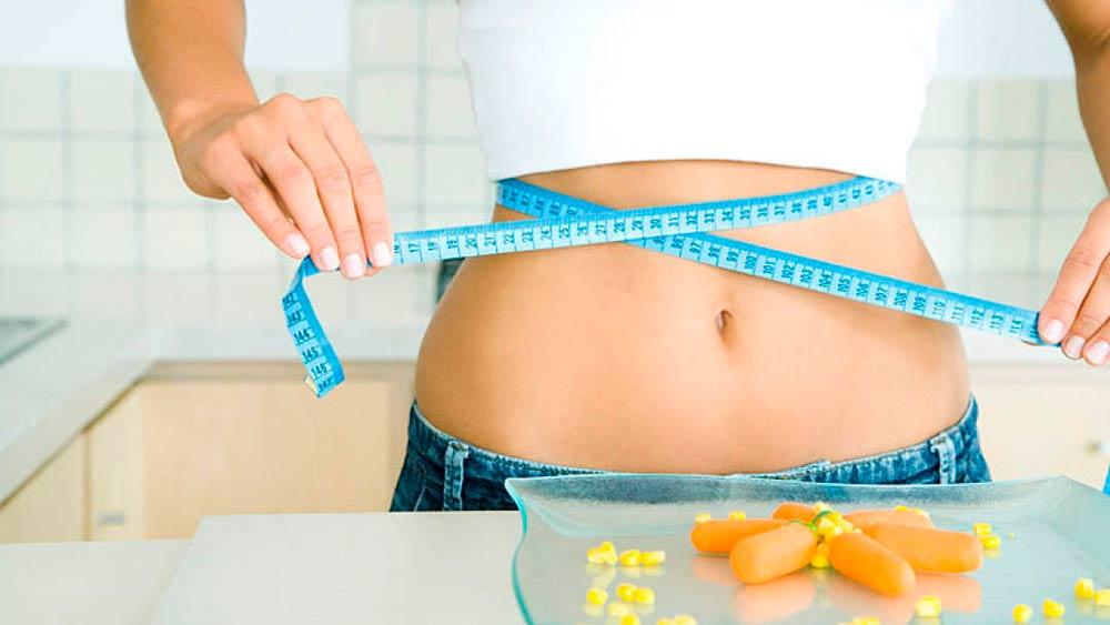 Хитрости Легкого Похудения. Как быстро похудеть: 9 самых популярных способов и 5 рекомендаций диетологов