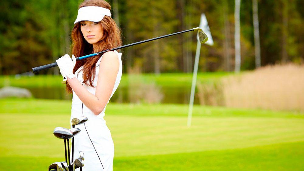 10 удивительных фактов для любителей гольфа