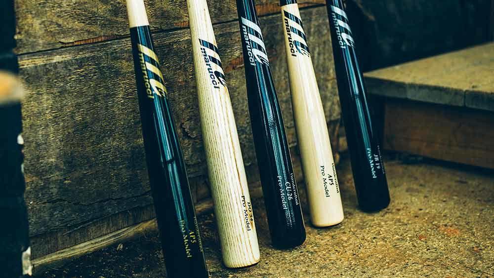 Стандартные размеры бейсбольной биты и советы по ее выбору?