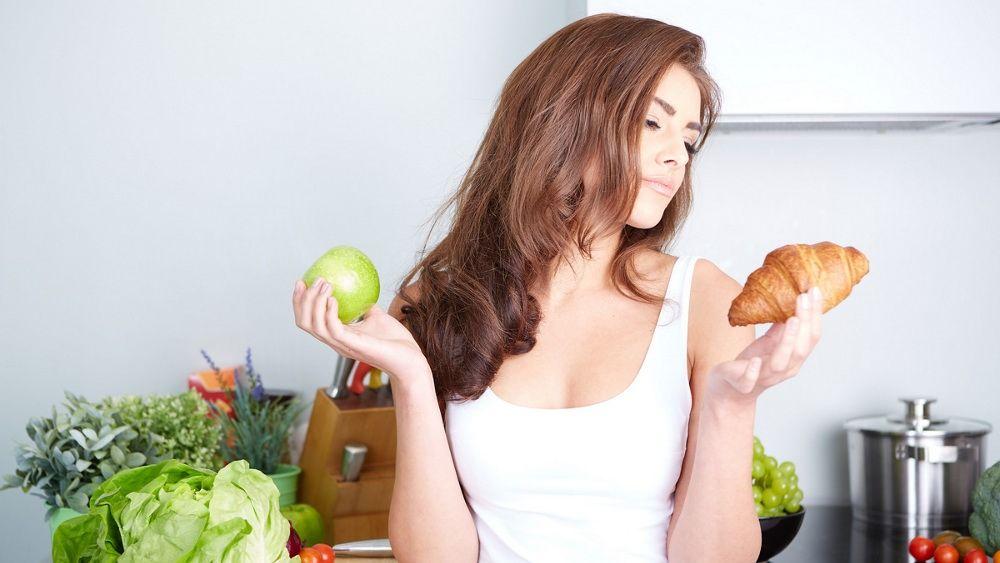 Какую Диету Держит. Как выдержать диету без срывов и голодовок