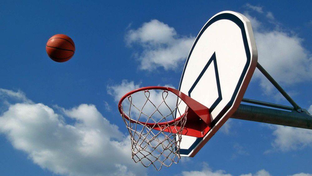 Как правильно выбрать баскетбольную стойку