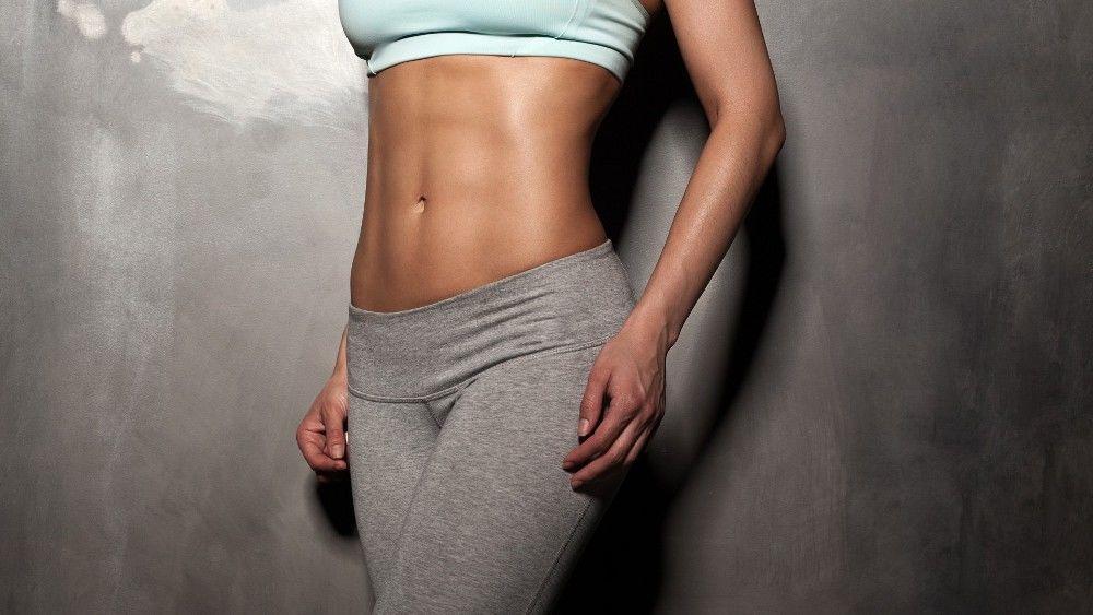 4 фитнес-хитрости для красоты тела
