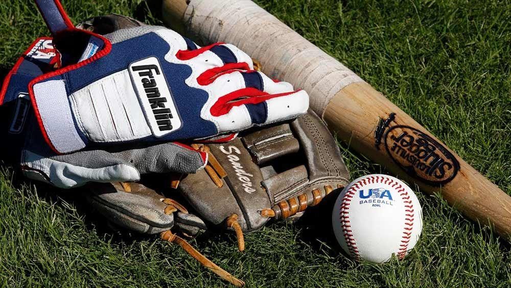 В чем заключается разница между бейсболом и крикетом?