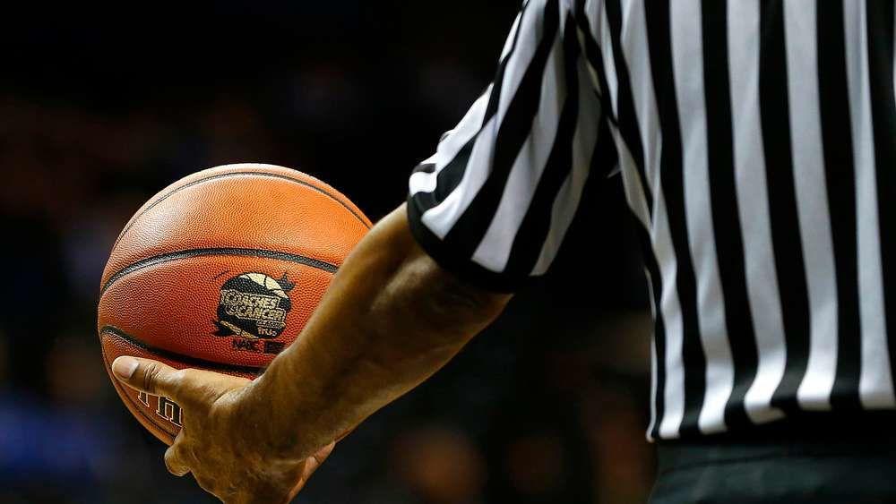 Когда назначается штрафной в баскетболе и как его правильно реализовать?