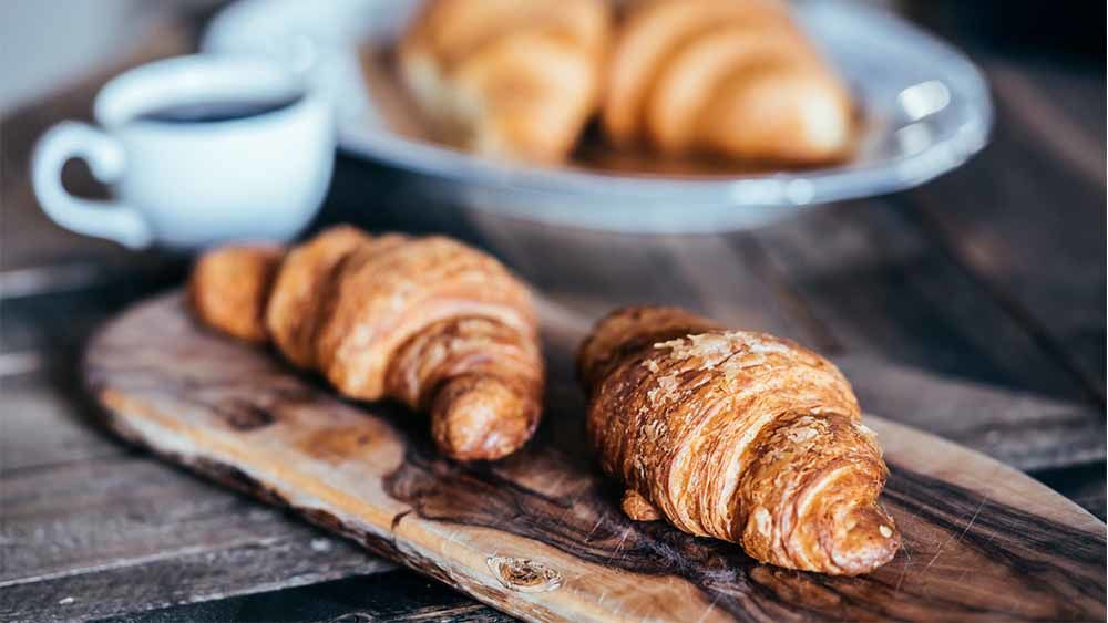7 самых вредных завтраков, которые мы постоянно едим