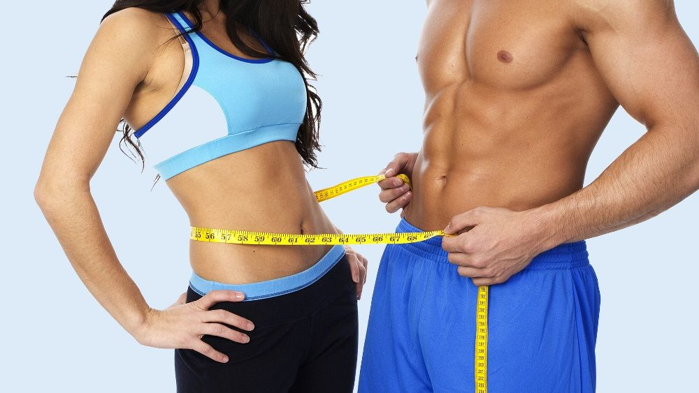 Какие ошибки мы допускаем при попытке похудеть к лету
