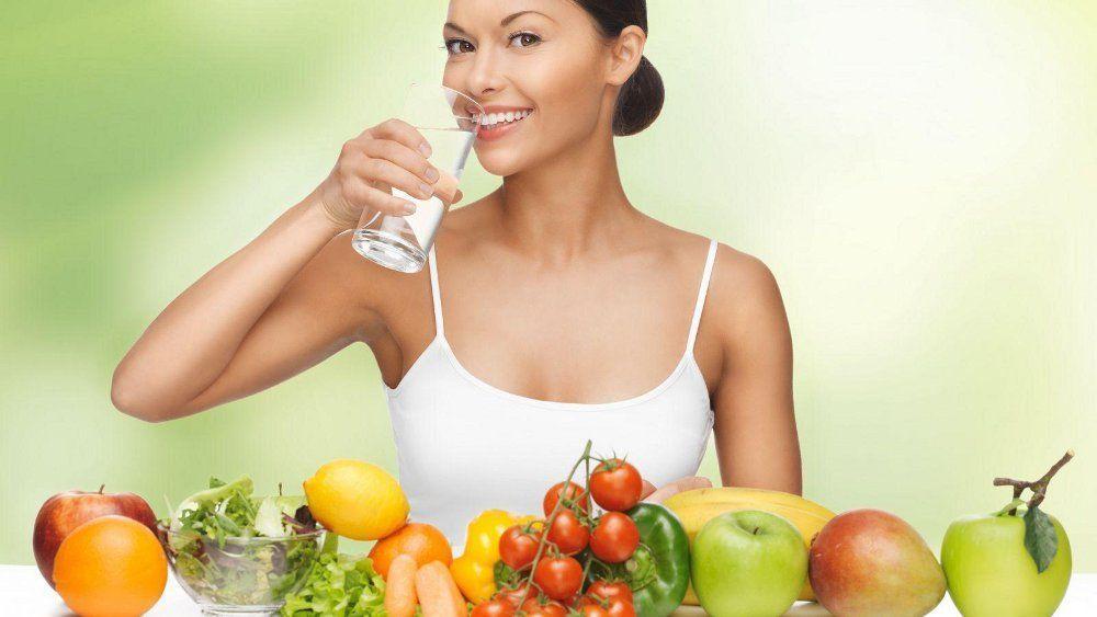 Популярные Диеты Без Вреда Здоровью. Главные принципы правильного похудения без вреда для здоровья