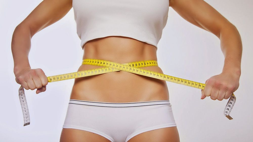Сброшу Лишний Вес. Как сбросить вес правильно и с удовольствием
