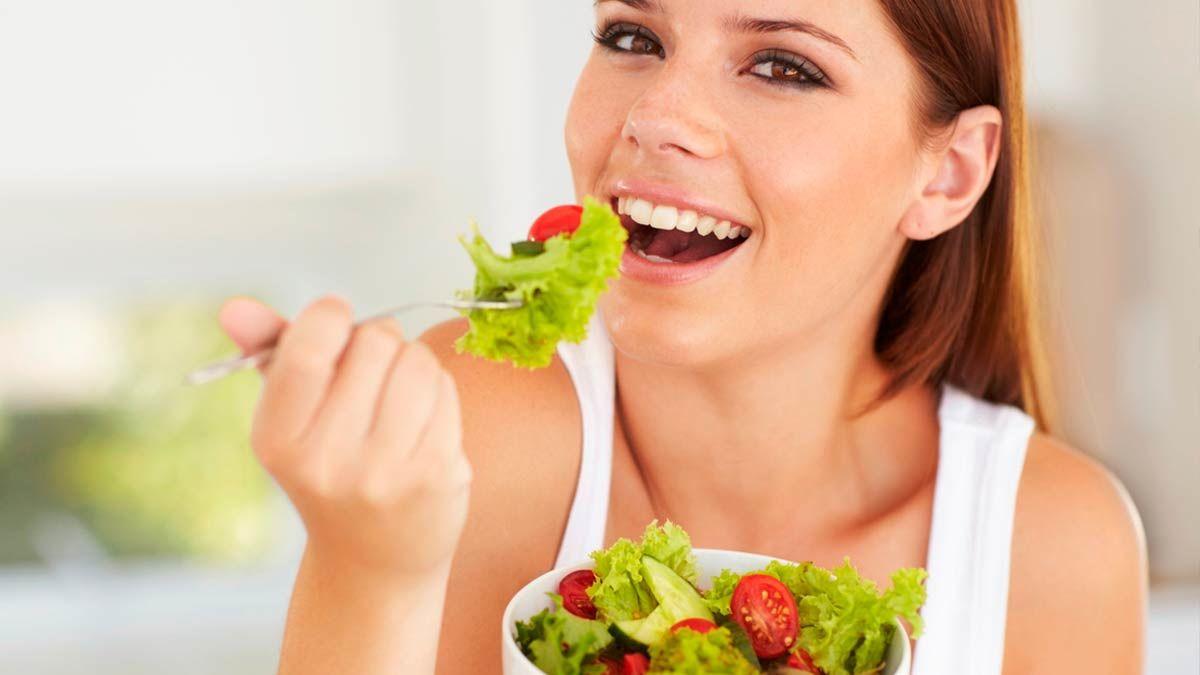диета прекрасная