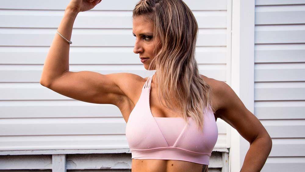 Продукты для снижения тестостерона у женщин – свежие статьи и интересная информация