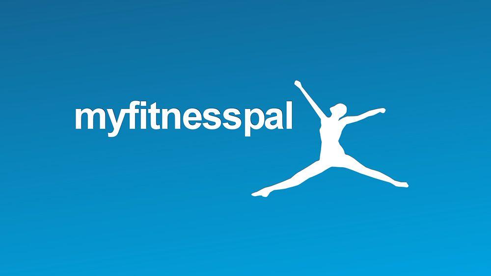 Приложение Myfitnesspal для подсчета калорий
