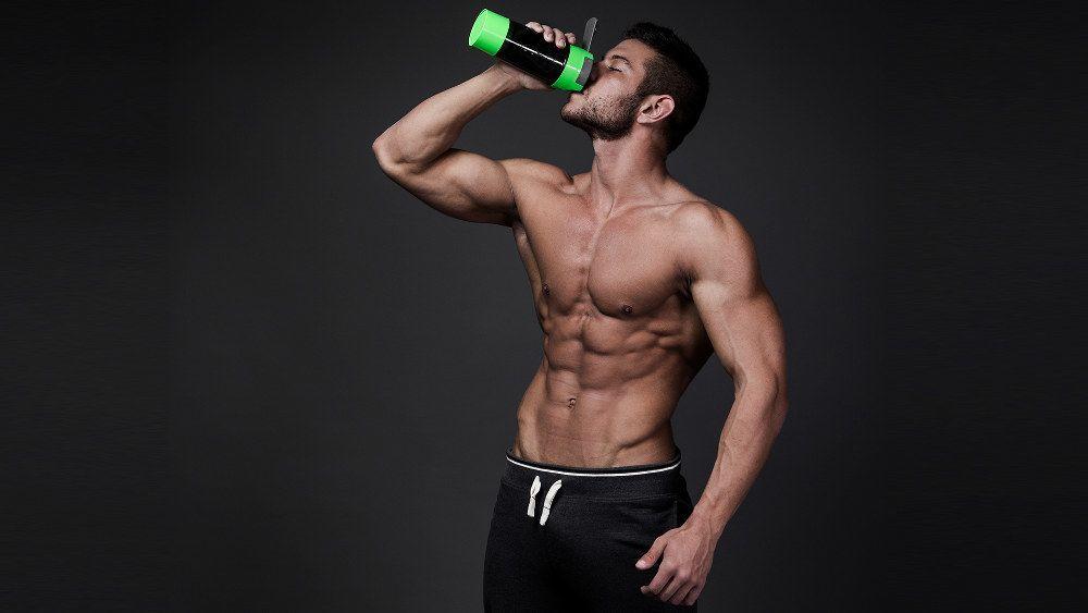 Диета Модели Для Мужчин. Что едят супермодели: 5 рационов для идеального тела