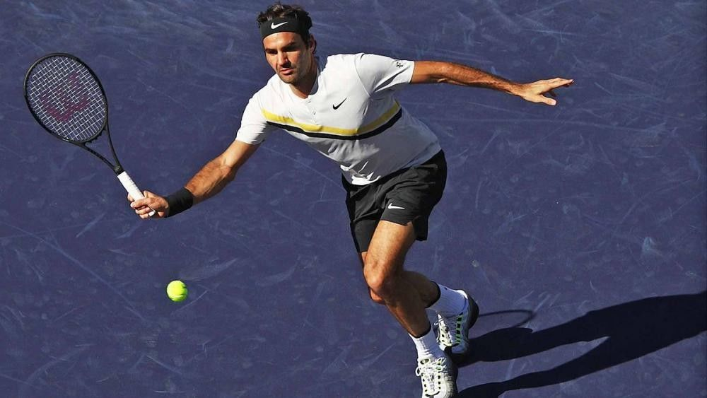 Лучшие теннисисты по версии ATP