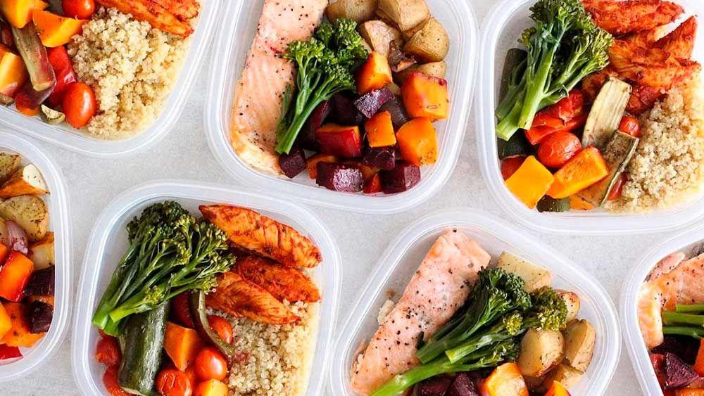 Что Давать Детям На Ужин Чтобы Похудеть. Самая эффективная диета для детей 7–10 лет с лишним весом, меню на неделю